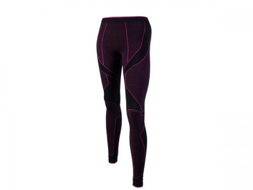 Seamless Women's Thermo underpants