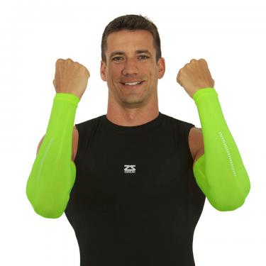 Reflect Compression Arm Sleeves